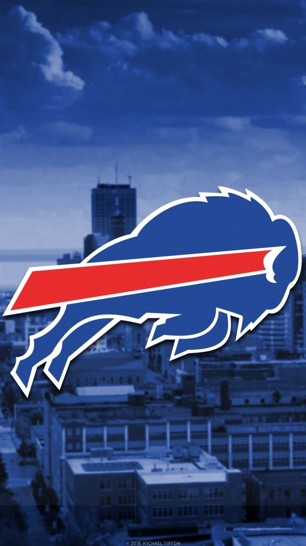 Buffalo Bills Wallpapers Wallpaper Cave Throughout Buffalo Bills Wallpapers Iphone Find Your Favorite In 2020 Buffalo Bills Buffalo Bills Football Buffalo Bills Logo