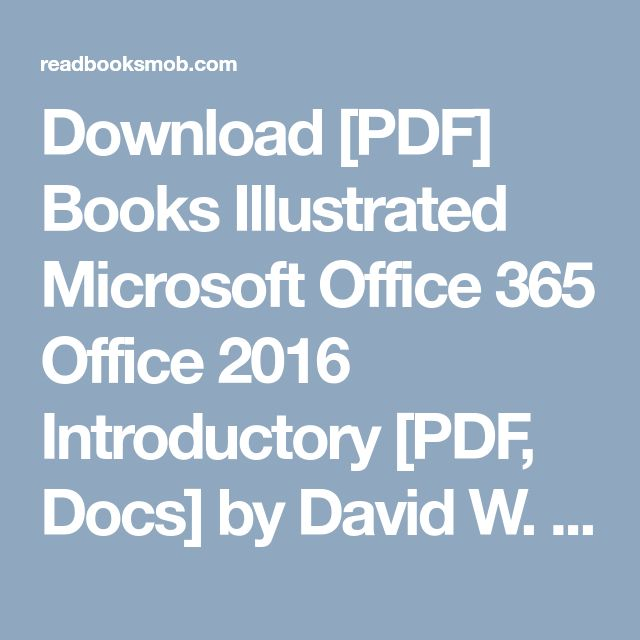Best 25+ Free microsoft office download ideas on Pinterest - microsoft office coupon template