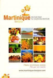 Martinique Bonjour est à votre service avec une vaste sélection de produits de loisirs, d'hébergement, de locations de voiture, de restaurants, de boutiques
