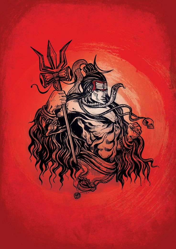 shiva-red-dev138-small-original-imadkag6pcrt2bpy.jpeg (3692×5222)