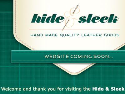 Hide-_-sleek-01