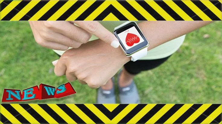 NZ NEWS  -  Apple Watch can detect sleep apnea and high blood pressure - ✅WATCH VIDEO👉 http://alternativecancer.solutions/nz-news-apple-watch-can-detect-sleep-apnea-and-high-blood-pressure/     NZ NEWS – Apple Watch can detect sleep apnea and high blood pressure The Apple Watch can accurately detect sleep apnea and high blood pressure, according to a study. An application called Cardiogram implemented technology earlier this year to detect the abnormal heart rhyt