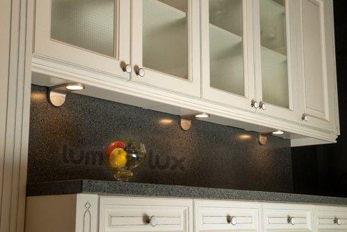 EPICO || Накладные светильники для кухни