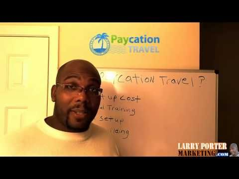How to Become a Travel Agent and 4 Reasons To Get Started