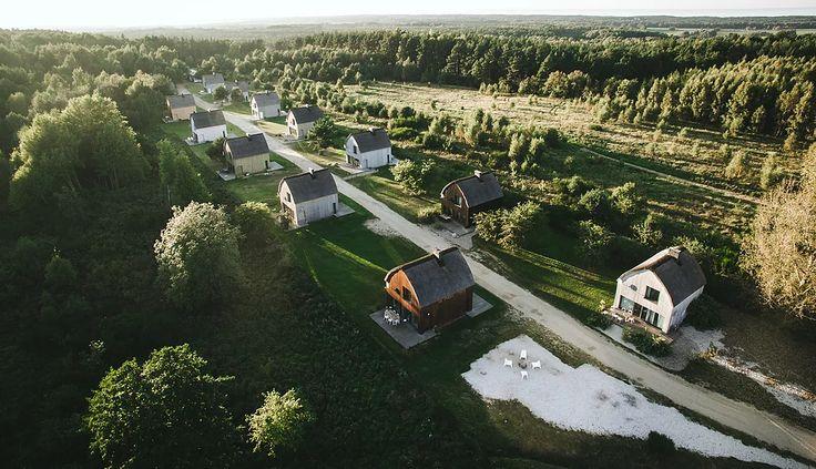 domki do wynajęcia, Sasino domki, domki nad morzem, cisowy zakątek
