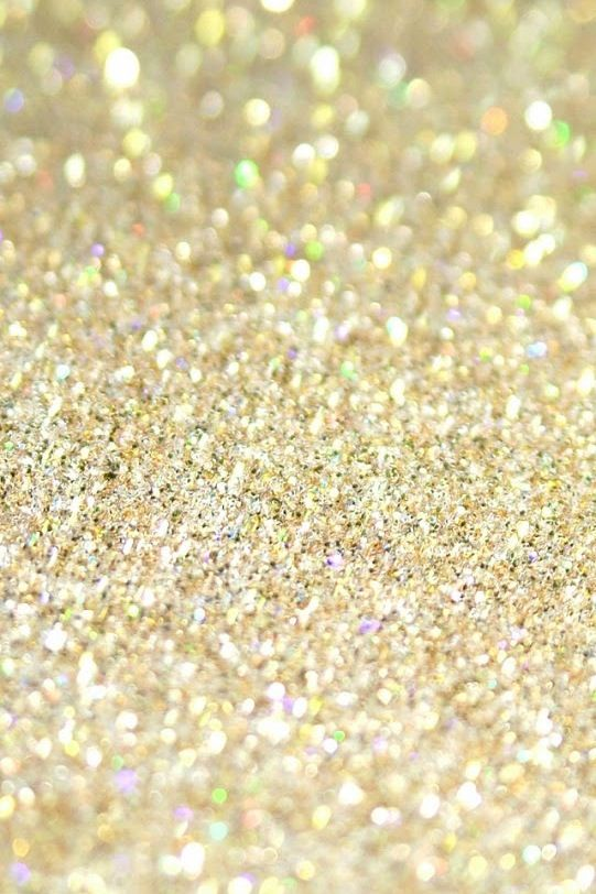 Glittering sand inspiration for wallpaper LUSCIOUS by Candice Olson for York Wallcoverings