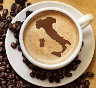 DXN Italia, business opportunity, healthy coffee, caffe per la salute