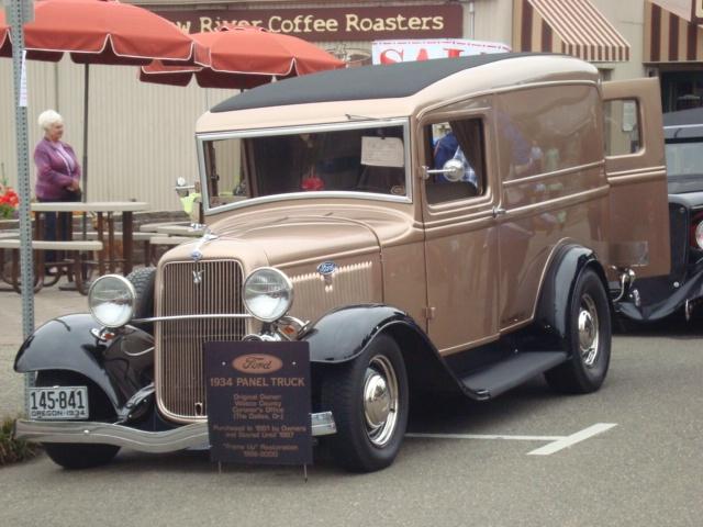 Car insurance Eugene, House of Insurance, Florence Oregon Show and ...