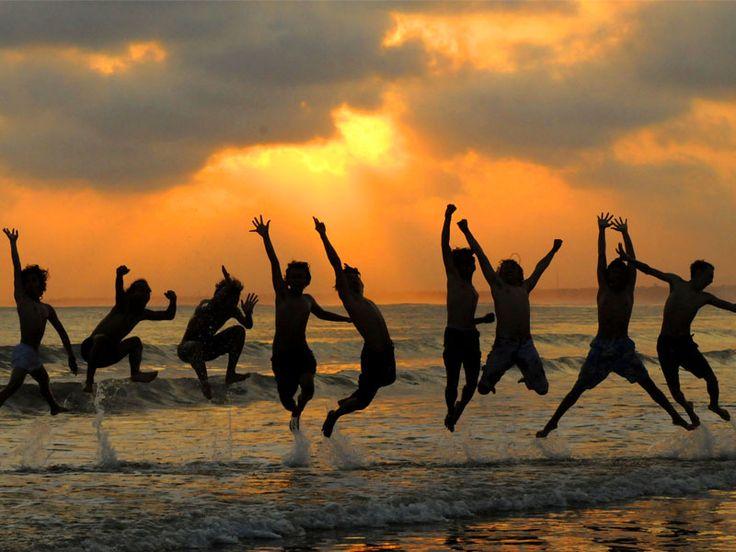 100 Kosakata Bahasa Inggris yang Berkaitan dengan Pantai Beserta Artinya dan Contoh Kalimat - http://www.kuliahbahasainggris.com/100-kosakata-bahasa-inggris-yang-berkaitan-dengan-pantai-beserta-artinya-dan-contoh-kalimat/