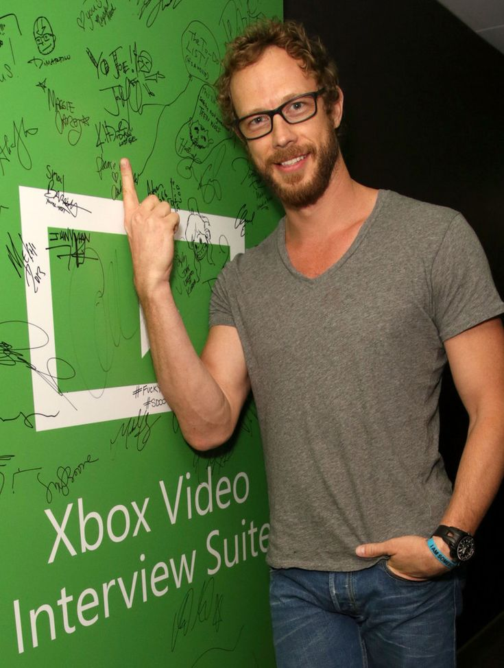 Swimsuit Kris Holden-Ried naked (91 photos) Fappening, Instagram, cleavage