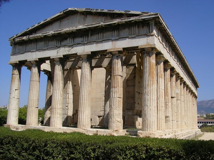 Greek Architecture 17 best images about ancient greek architecture on pinterest