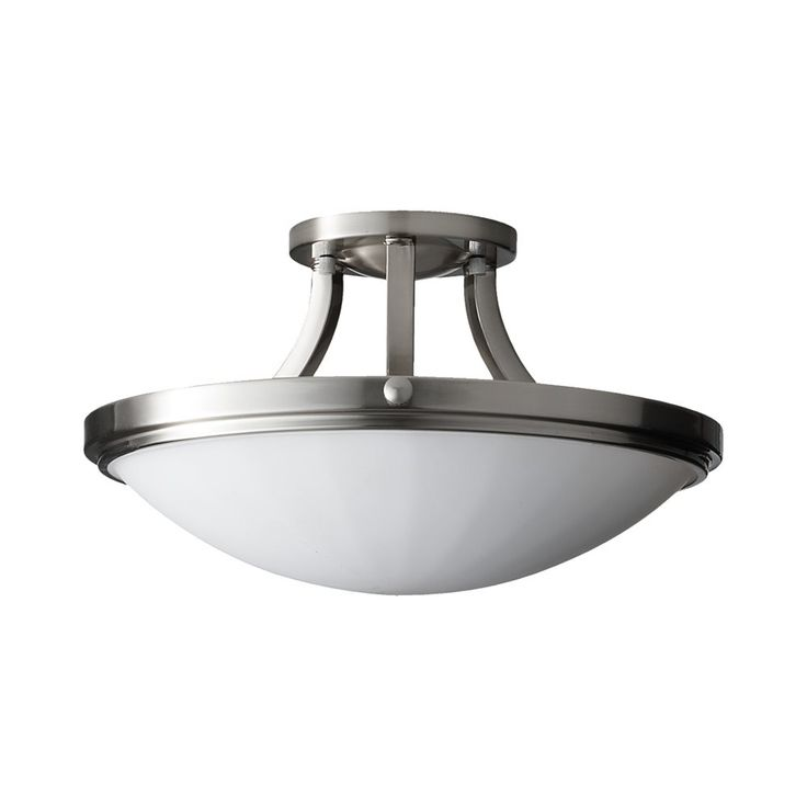 Shop Feiss  SF283 Perry Semi Flush Mount Ceiling Light at ATG Stores. Browse our semi flush ceiling lights, all with free shipping and best price guaranteed.