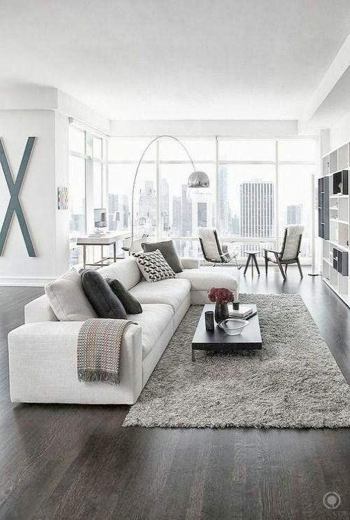 home decor style quiz home interior design kuala lumpur new home rh pinterest com