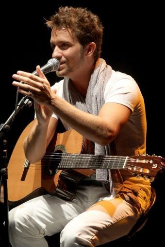 Detalle de imagen de:PABLO ALBORÁN BLOG: junio 2010