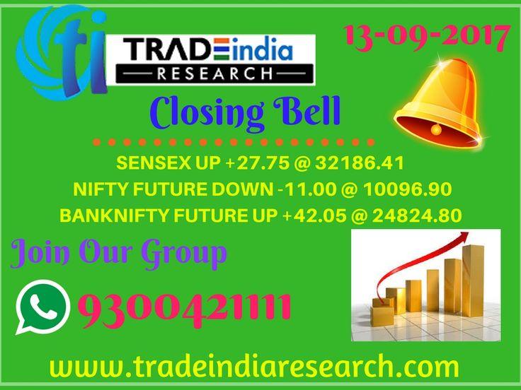 #NSE #BSE #Sensex #Nifty #News #India #Stock #Market