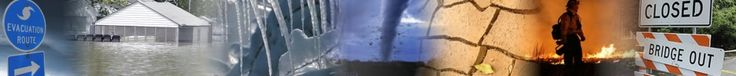 BE READY 4 All Types of Disasters & Weather Emergencies CDC Page For Resource Information 4 U...