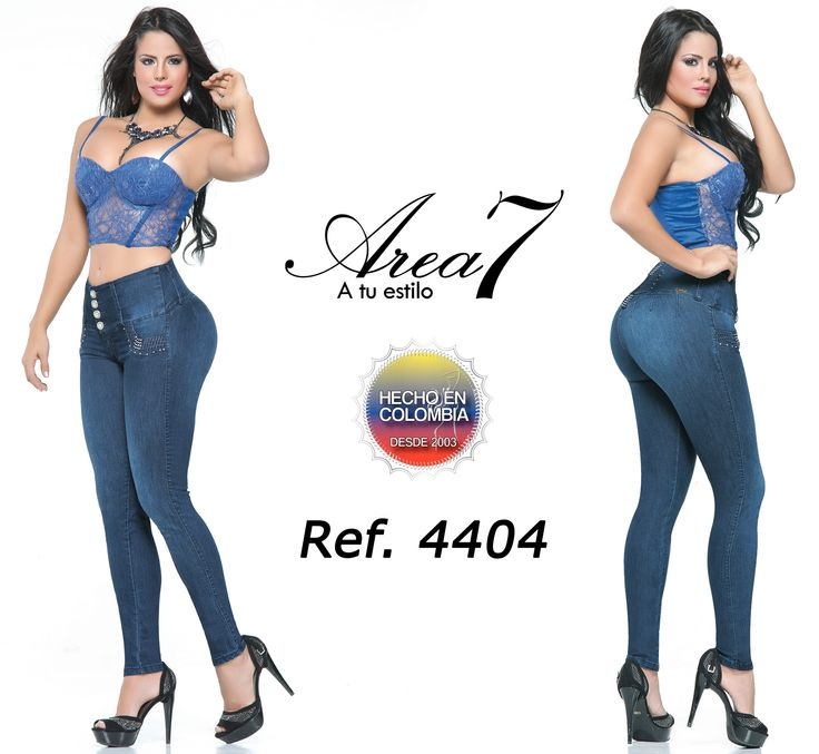 11 best images about Colección Jeans Levantacola Area 7 on Pinterest
