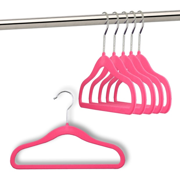 Target Clothes Hangers Best 9 Best Hangerworld  Quality Clothes Hangers And More Images On Design Decoration