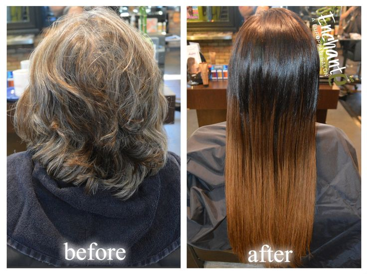 32 Best Cinderella Hair Extensions Images On Pinterest