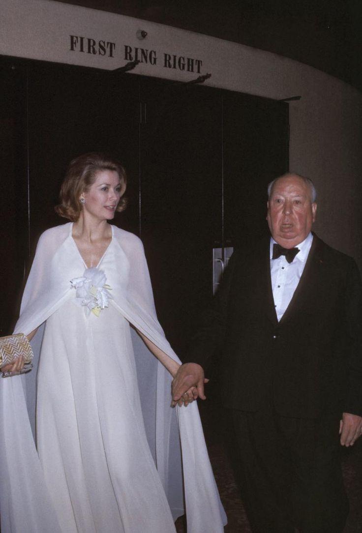 Carolyn And John Hookup Divas Thanksgiving Photo