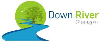 http://www.downriverdesign.com @ Web Design New Orleans