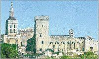 The Avignon Papacy, 1305-1378