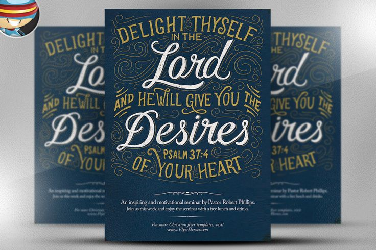 The 27 Best 25 Church Flyer Templates For Events Images On