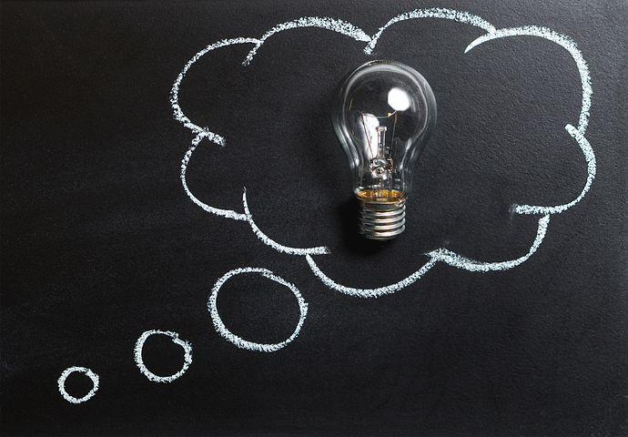 Tippek, trükkök, technikák a tanulás tanulásának témájában. Rövid, 3 részes minitanfolyam INGYEN!