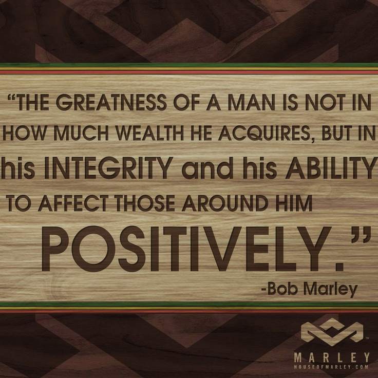 man of integrity 1039 quotes have been tagged as integrity: gordon a eadie: 'if you don't stand for something you will fall for anything', jk rowling: 'remember, if t.