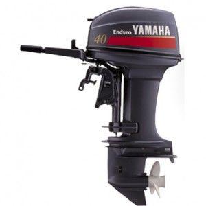 Harga mesin tempel yamaha terbaru 2 TAK, Harga mesin speed boad Yamaha, update harga mesin tempel yamaha, Spesifikasi mesin tempel yamaha.