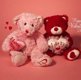 Valentinstag Bedeutung   Ein Paar Fakten über Das Fest Der Liebe. An Jedem  Februar Feiert Man Das Fest Der Liebe. Blumen Und Herzchen Sind überall! Die