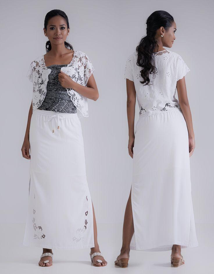 shopping online at www.uluwatu.co.id #uluwatu #handmade #bali #lace #fashion