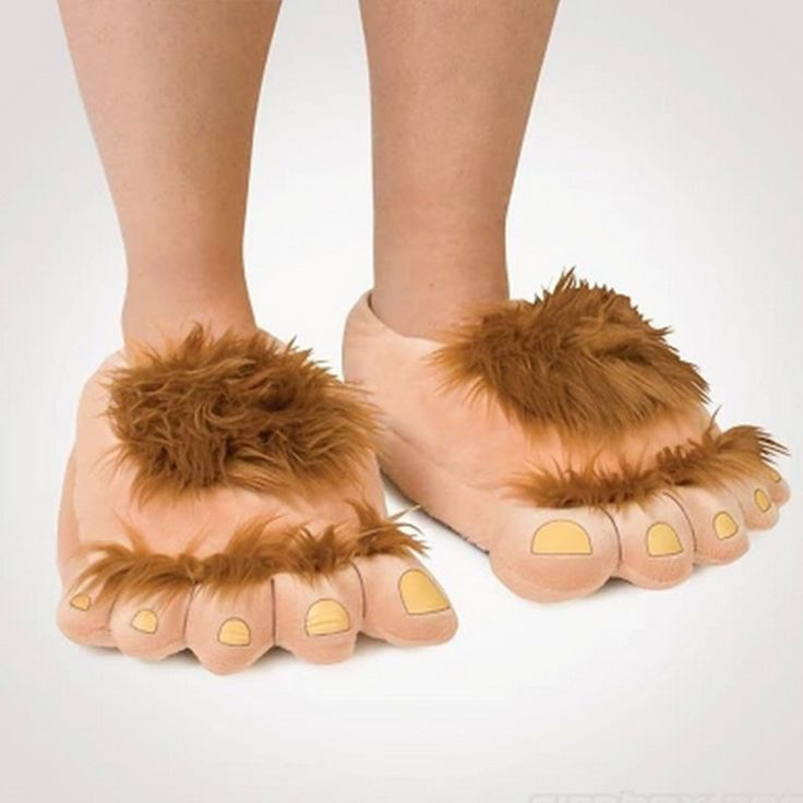 Like and Share if you want this  The Hobbit Slippers for Halloween and Indoors    Get it here ---> https://hobbitmall.com/the-hobbit-slippers/     FREE Shipping Worldwide     Tag a friend who would love this!    #hobbit #lordoftherings #love #frodo #hobbits #hobbitlife #hobbiton #frodobaggins #gandalf #gandalfthegrey #aragorn #legolas #legolasgreenleaf #arwen #gollum #myprecious #gimli #ring #movie #film #photooftheday #followme #follow #like4like #picoftheday #followforfollow #nature…