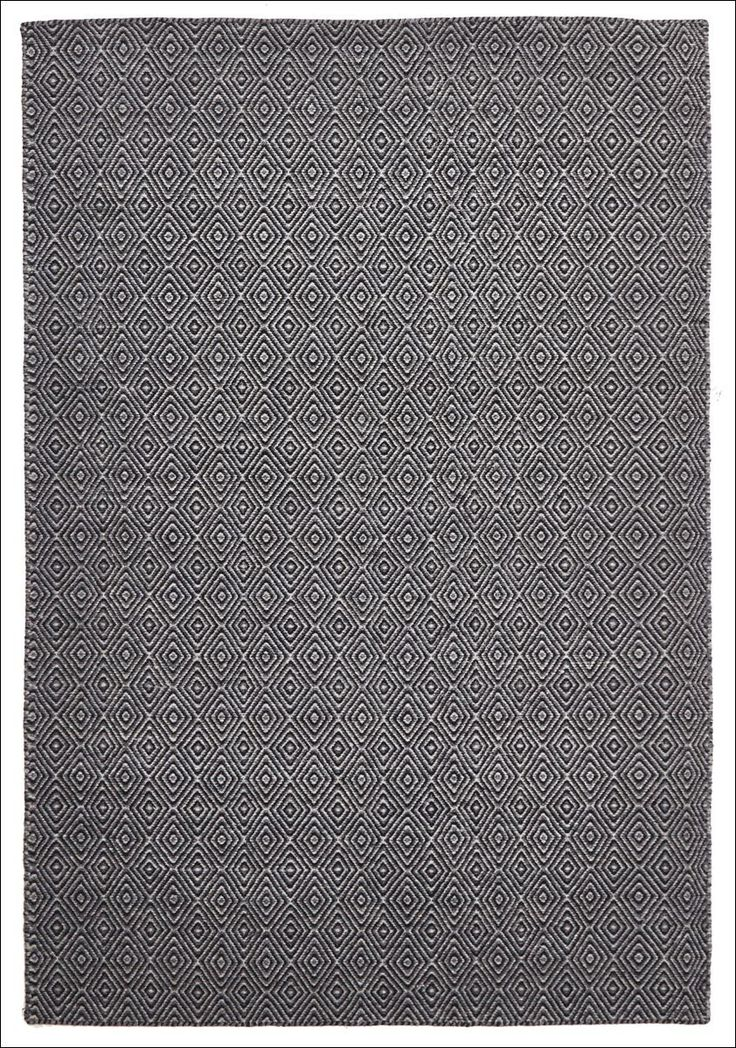 Rugs Of Beauty presents the Black Shiva Stunning Diamond Wool Rug which is Flatweave, made with Wool material and an excellent addition to any home. Buy now: https://www.rugsofbeauty.com.au/collections/flatweave/products/shiva-stunning-black-diamond-wool-rug