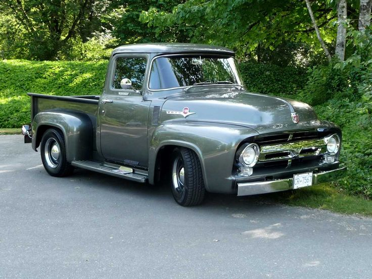 67 Best Classic Trucks And Cars Images On Pinterest Old School Cars Vintage Cars And Vintage