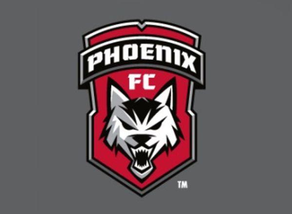 Charlotte Soccer Teams Logos