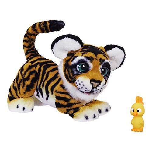 furReal Roarin' Tyler, the Playful Tiger Fur Real Friends https://smile.amazon.com/dp/B06XRLJVZW/ref=cm_sw_r_pi_dp_x_h7ldAbCJ939A2