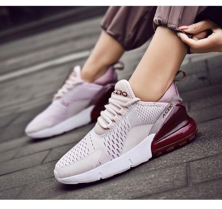 Zapatos deportivos de pareja de alta calidad Zapatos ligeros para correr   – Sneakers