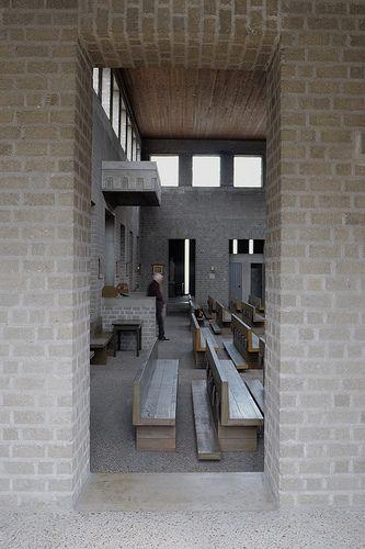 church odiliapeel | Flickr - Photo Sharing!