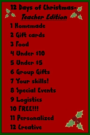 12 Days Of Christmas Gifts Day 8 Of Pregnancy Tumbcb Newyearportal2020 Info