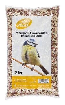 Package Design by Piritta