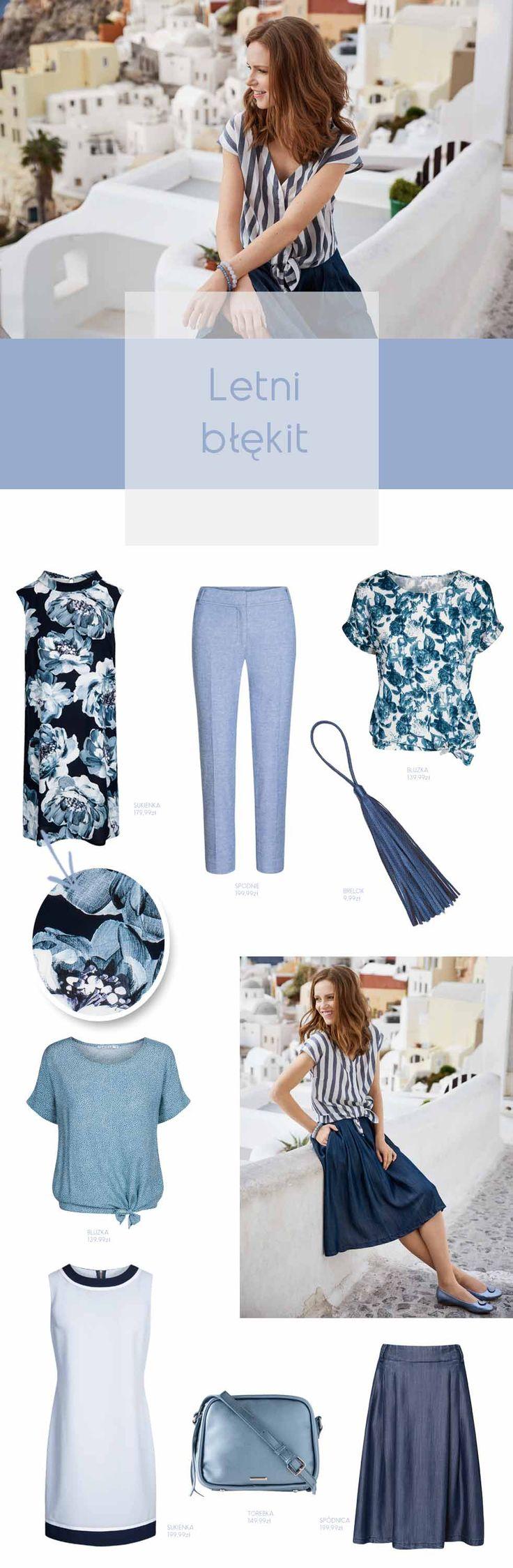 #quiosquepl #quiosque #newseason #woman #lady #style #outfit #ootd #feminine #kobieco #womanwear #trends #inspirations #fashion #polishfashion #polishbrand