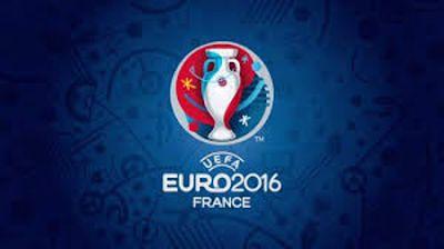 el forero jrvm y todos los bonos de deportes: Resultados tercera jornada Eurocopa 2016 12 junio