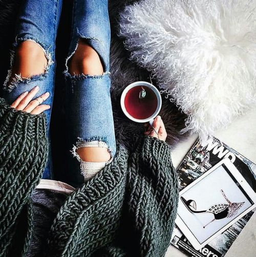 Knitting Wallpaper Iphone : Best iphone wallpapers images on pinterest