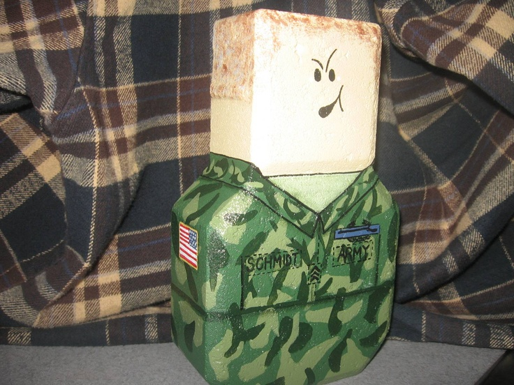 military craft ideas 17 best ideas about army crafts on gifts 2435