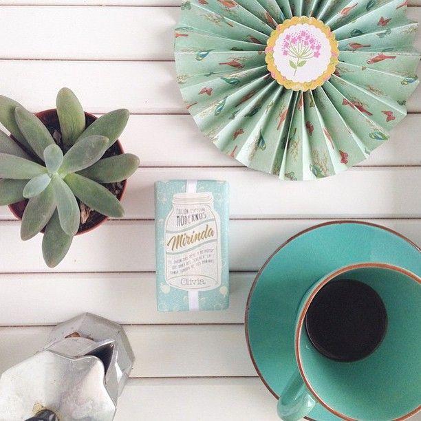"@oliviasoaps en Instagram: ""Foto de @bubblesbeforebed dice: ""El sapone perfecto""  #oliviasoaps www.oliviatheshop.com"""