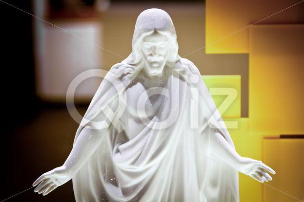 Qdiz Stock Photos | Statue of Jesus Christ,  #antique #arm #artistic #belief #bible #catholic #catholicism #Christ #christian #christianity #Christmas #church #decoration #deity #divine #easter #evangelicalism #eve #faith #figure #figurines #god #hand #holy #hope #inspirational #Jesus #marble #Merry #monument #nativity #open #pray #prayer #redeemer #religion #religious #savior #sculpture #Serene #son #spirit #spiritual #statue #statuette #symbol #tranquil #white #worship #xmas