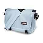 Sparen Sie 56.0%! EUR 17,59 - Eastpak Tasche JR Hello Blue - http://www.wowdestages.de/2013/06/14/sparen-sie-56-0-eur-1759-eastpak-tasche-jr-hello-blue/