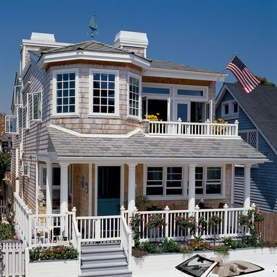 1000 ideas about beach house plans on pinterest house for Beach house plans with elevator