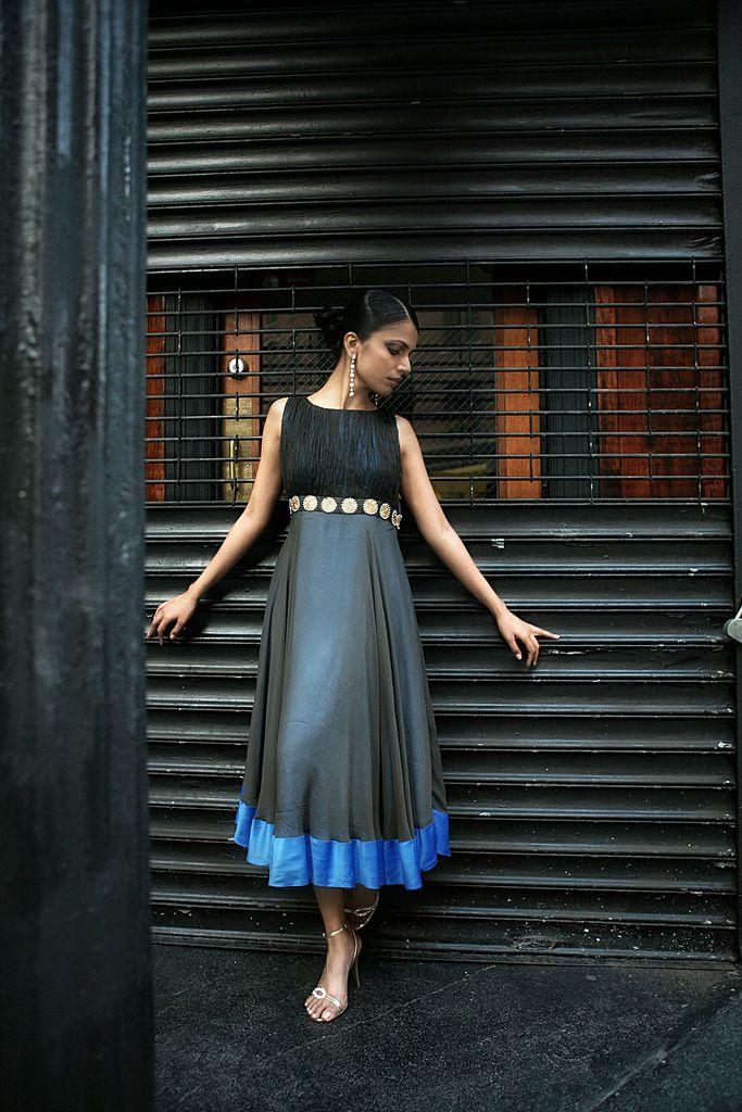 Deepak Perwani (Pakistani fashion) #indian #fashion